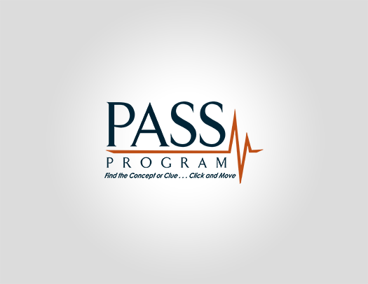 Image - About Timeline - Pass Program